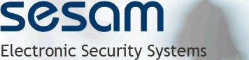 Sesam Electronic Security Systems